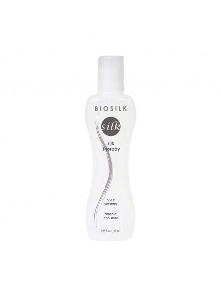 BIOSILK SILK THERAPY šilkas plaukams 150ml