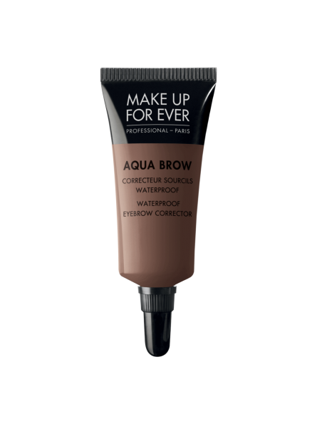 Make up for ever Aqua Brow - atsparūs vandeniui antakių dažai 7ml