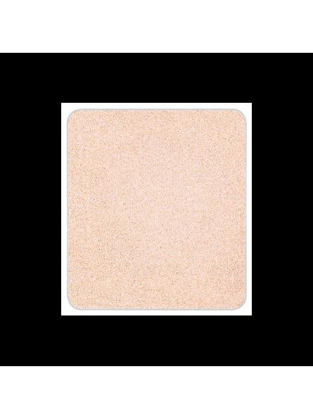 """Make up for ever """"Iridescent shadow"""" - akių šešėlių užpildai 2,5g"""