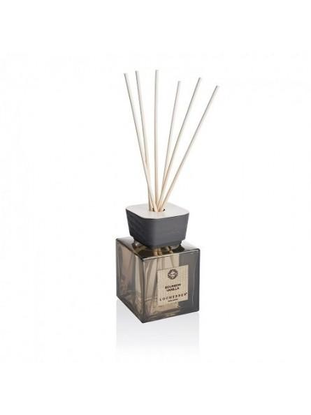 Locherber namų difuzorius Bourbon Vanilla 250ml