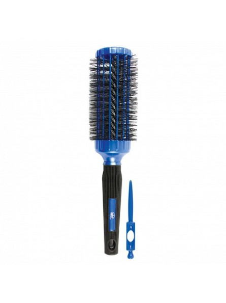 WetBrush Vented Speed Blowout (51 mm)