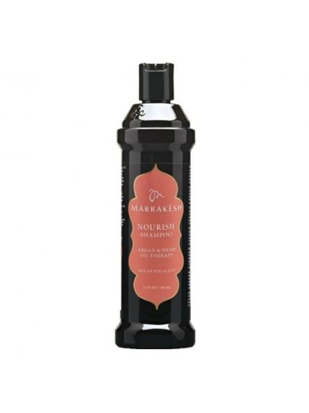 Marrakesh šampūnas - Isle Of You
