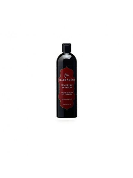 Marrakesh šampūnas - Original 739ml