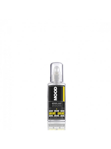 Mood Light serumas plaukams 100 ml
