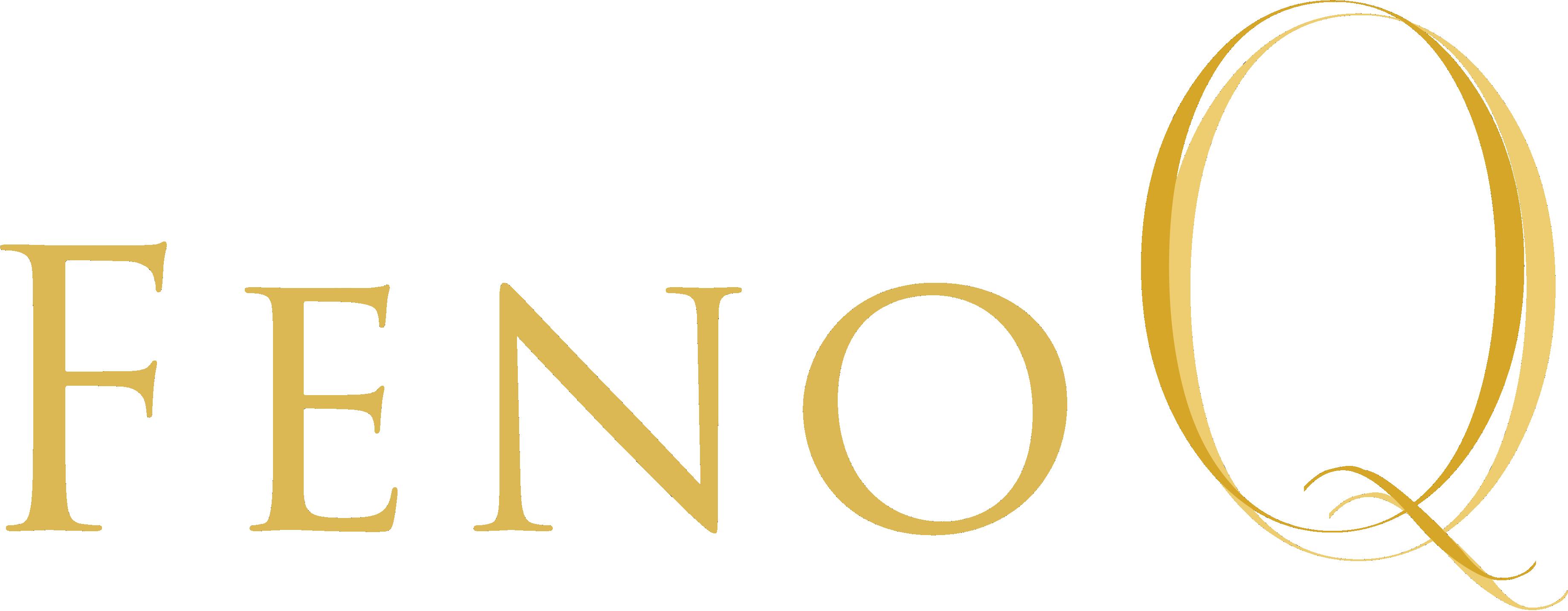 FenoQ