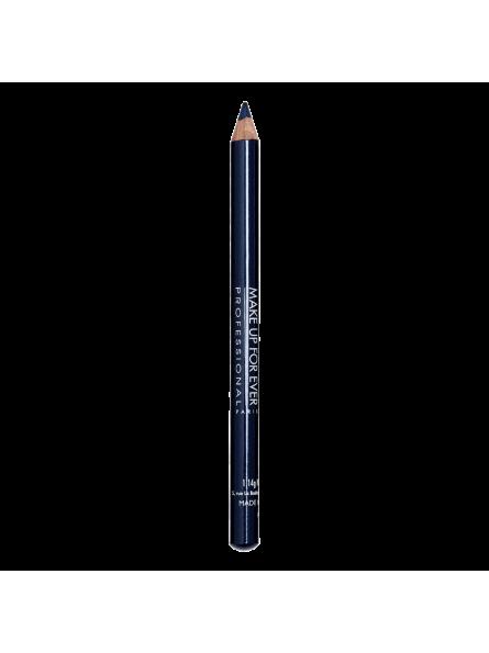Make Up For Ever EYE KOHL PENCIL akių kontūro pieštukas, 1,2 g.