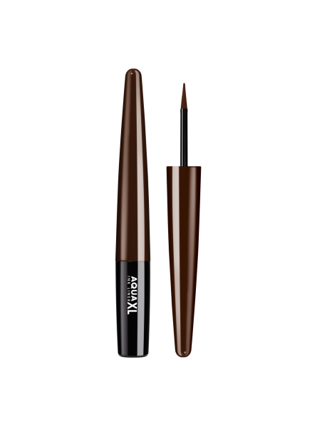 Make up for ever Aqua XL ink liner vandeniui atsparus akių apvadas 1,7ml
