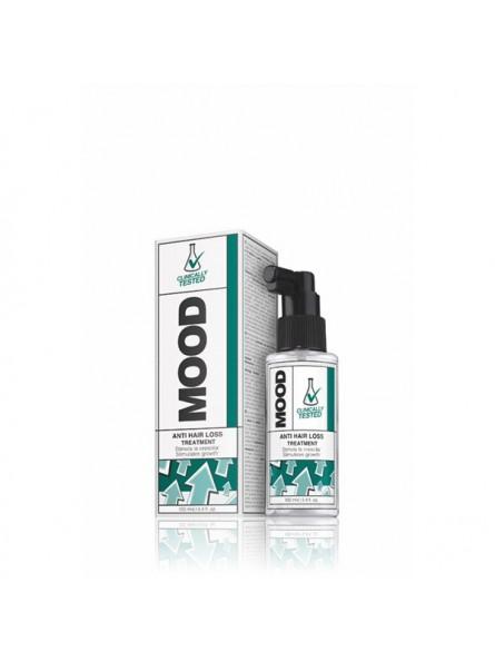 MOOD Cell Force anti hair loss treatment 100ml