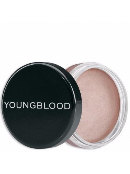 Youngblood kreminiai skaistalai 6g