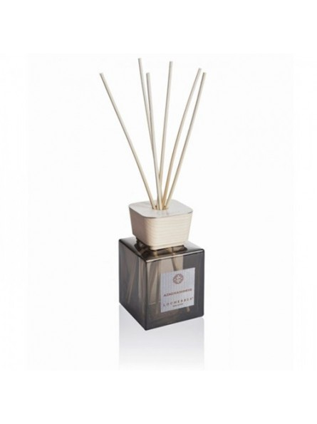 Locherber namų kvapas Azad Kashmere, 250 ml.