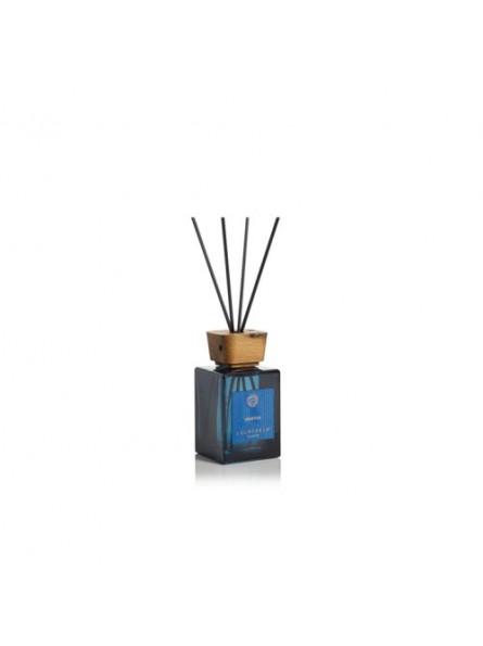 Locherber namų kvapas VENETIAE, 250 ml.