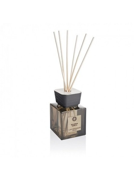Locherber namų kvapas BOURBON VANILLA, 250 ml.
