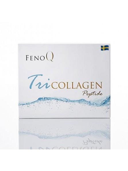 FenoQ TriCollagen Peptide