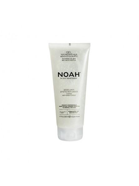 Noah 5.1 tekstūros suteikiantis gelis, apsaugantis nuo drėgmės poveikio, 200 ml.
