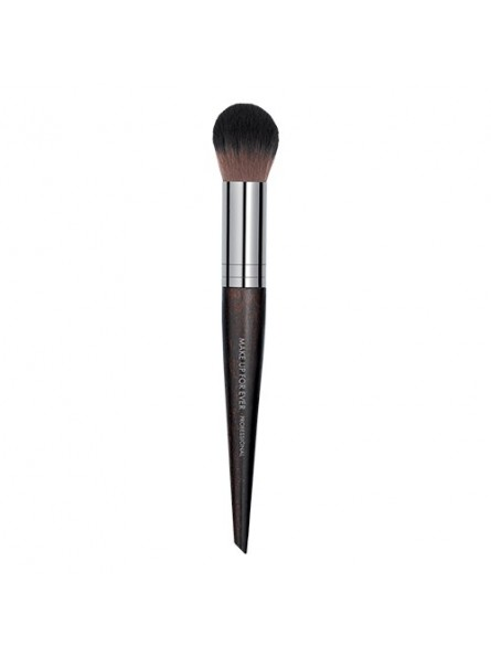 Make Up For Ever teptukas skaistinančioms priemonėms (vidutinis) 152