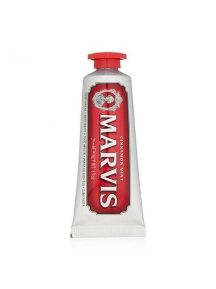 Marvis cinamono ir mėtų skonio dantų pasta Cinnamon Mint