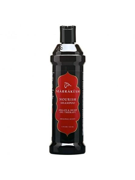 Marrakesh šampūnas - Original