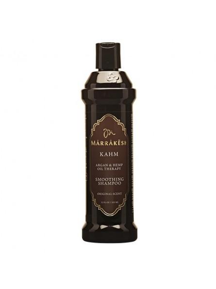 Marrakesh Kahm tiesinamasis šampūnas