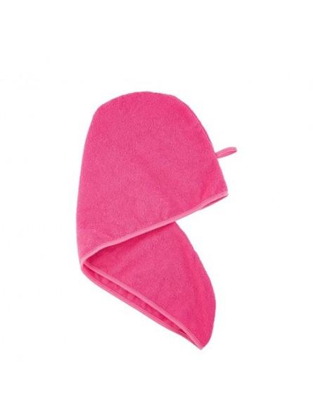 WetBrush Original Detangler plaukų šepetys su rankšluosčiu