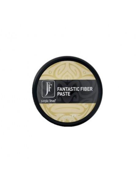 Jungle Fever FANTASTIC FIBER PASTE elastinga modeliavimo pasta, 100 ml.