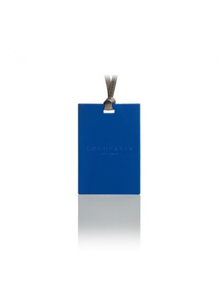 Locherber aromatinė kortelė VENETIAE