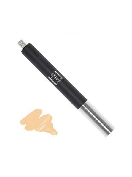Make-Up Atelier Paris Anti-age skystas korektorius, 5,8 ml.