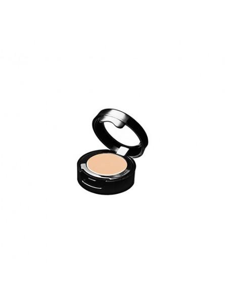 Make-Up Atelier Paris kreminis korektorius, 2 g.