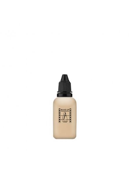 Make-Up Atelier Paris Airbrush lengvas makiažo pagrindas, 30 ml.