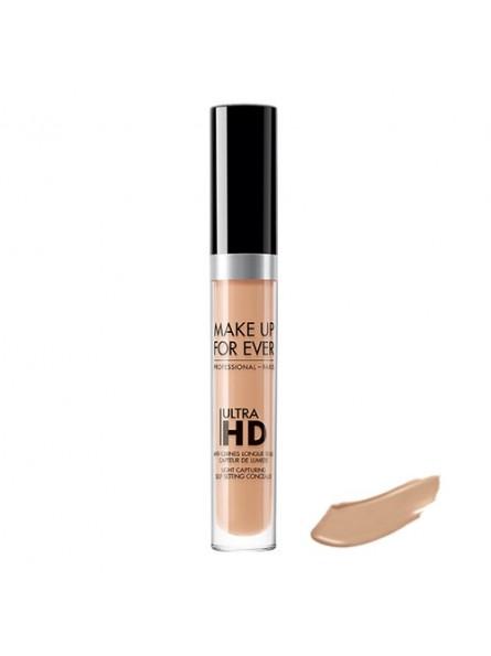 Make Up For Ever ULTRA HD Self-Setting makiažo korektorius, 5 ml.