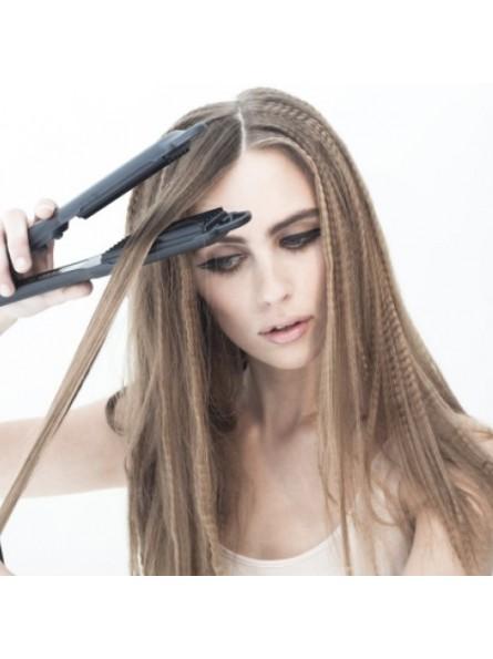 HH Simonsen ROD VS6 CRIMPER apimties plaukams suteikiantis įrankis