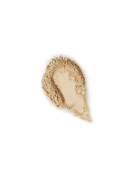 Youngblood LOOSE MINERAL FOUNDATION birus mineralinis makiažo pagrindas, 10 g.