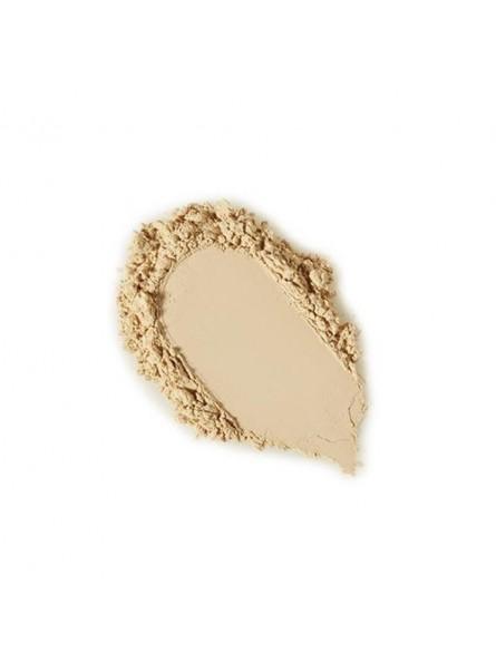 Youngblood LOOSE MINERAL RICE POWDER biri mineralinė fiksuojamoji pudra su ryžių krakmolu, 10 g.