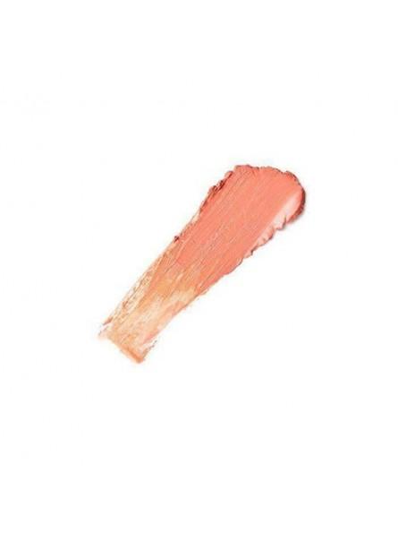 Youngblood COLOR - CRAYS LIP CRAYON MATTE matinė lūpų kreidelė, 1,4 g.