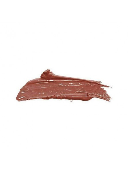 Youngblood NUDE LIPSTICK lūpų dažai, 4 g.