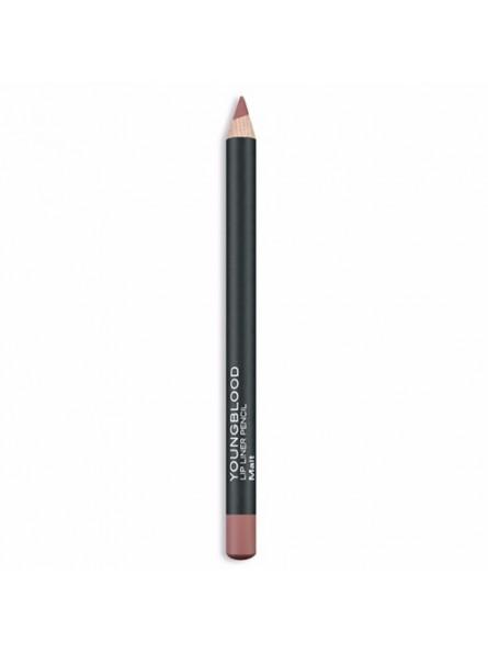 Youngblood LIP LINER PENCIL lūpų pieštukas, 1,1 g.