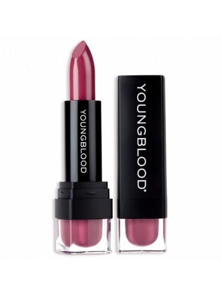 Youngblood LIPSTICK lūpų dažai, 4 g.