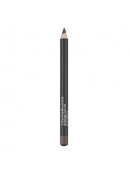 Youngblood INTENSE COLOR EYE PENCIL akių kontūro pieštukas, 1,1 g.