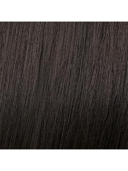 MOOD COLOR CREAM 3 DARK BROWN plaukų dažai, 100 ml.