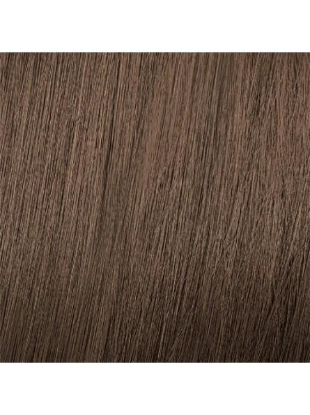 MOOD COLOR CREAM 6 DARK BLONDE plaukų dažai, 100 ml.