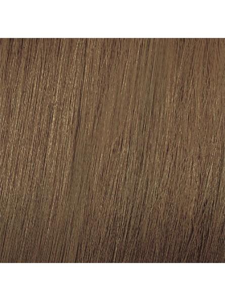 MOOD COLOR CREAM 7 BLONDE plaukų dažai, 100 ml.