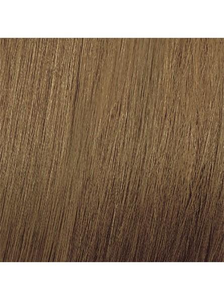 MOOD COLOR CREAM 8 LIGHT BLONDE plaukų dažai, 100 ml.