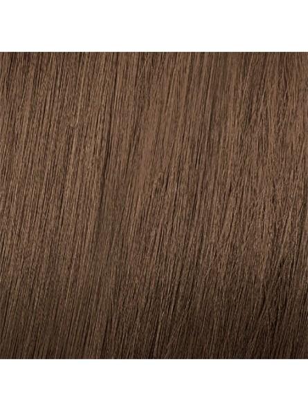 MOOD COLOR CREAM 7.00 INTENSE BLONDE plaukų dažai, 100 ml.