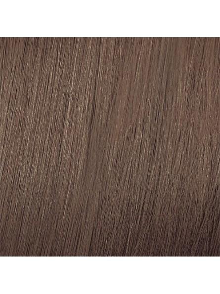 MOOD COLOR CREAM 8.00 LIGHT INTENSE BLONDE plaukų dažai, 100 ml.