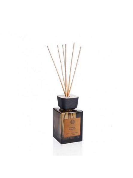 Locherber namų kvapas HABANA TOBACCO, 100 ml.