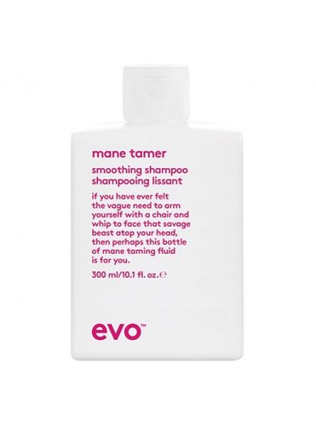 EVO MANE TAMER plaukus glotninantis šampūnas