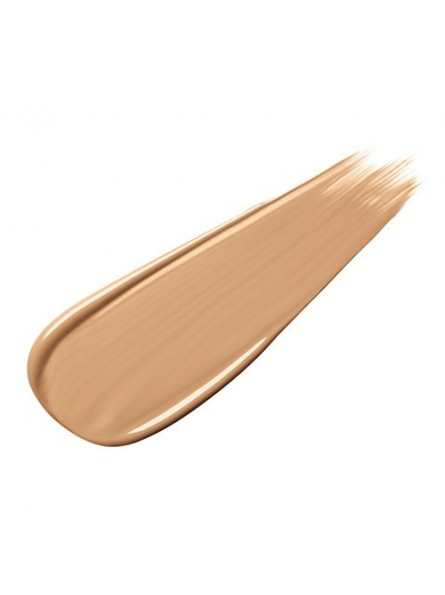 Make Up For Ever REBOOT odos būklę gerinantis makiažo pagrindas, 30 ml.