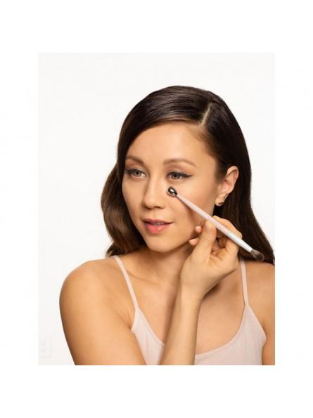 BeautyBlender DETAILERS CREASE BRUSH akių šešėlių teptukas