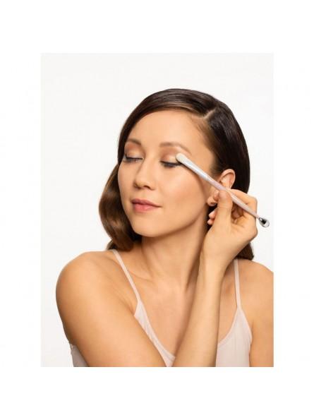 BeautyBlender DETAILERS EYESHADOW BRUSH akių šešėlių teptukas