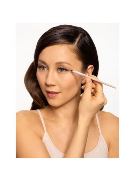 BeautyBlender DETAILERS EYELINER BRUSH kirstas teptukas akių pravedimui