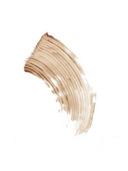 jane iredale PUREBROW® BROW GEL antakių gelis su jūros mineralais, 4,8 g.